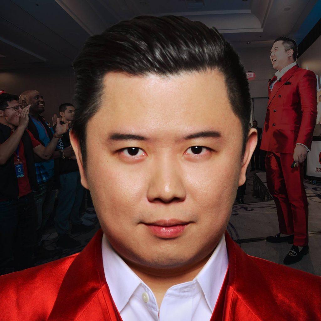 Dan Lok High Ticket Closer Program Review – is Dan Lok a scam?