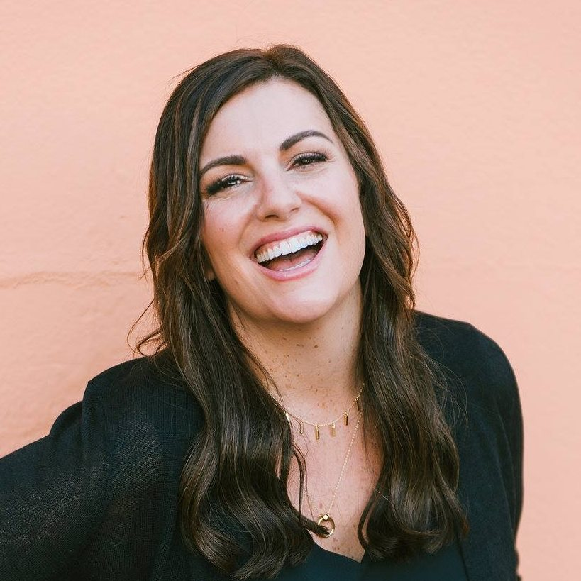 amy porterfield digital course academy