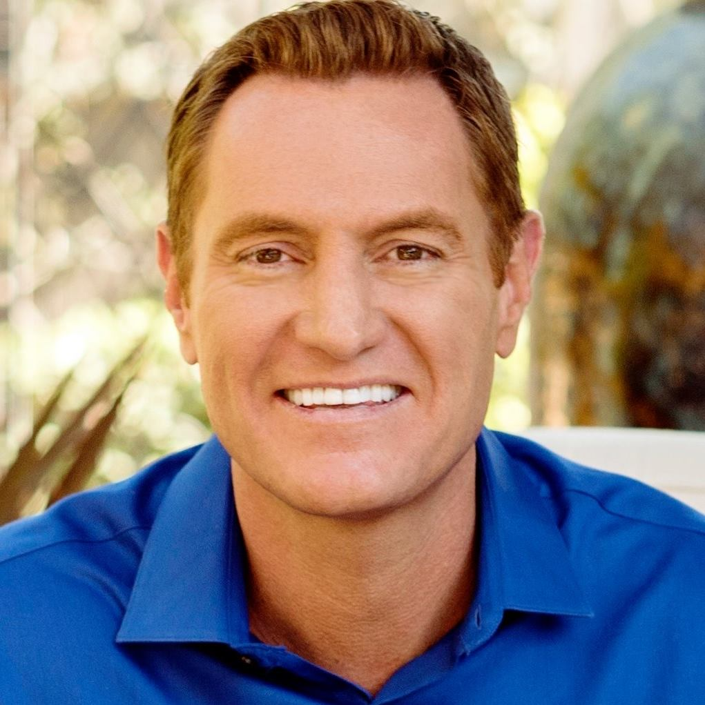 Darren Hardy Insane Productivity Reviews – A Course Designed for Action Takers