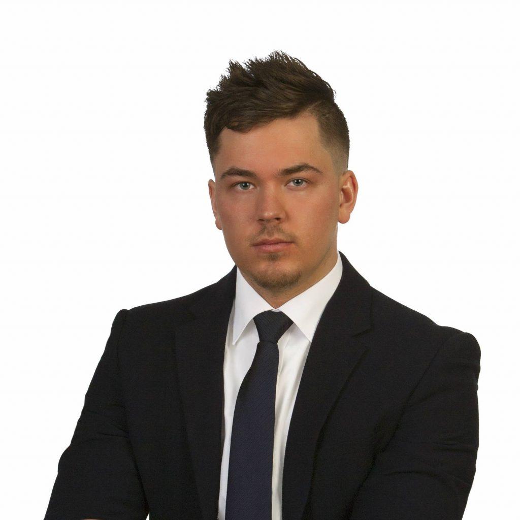 Nolan Johnson, High Ticket Cash Flow Secrets Review