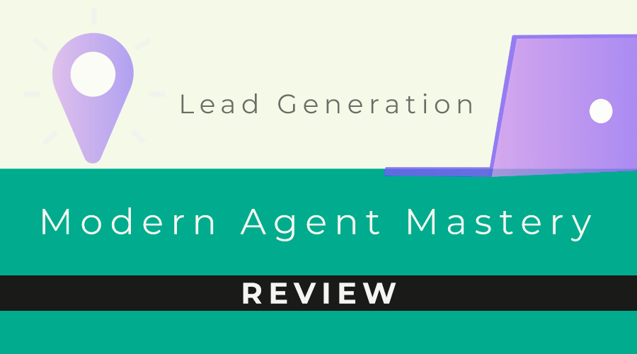 Modern Agent Mastery