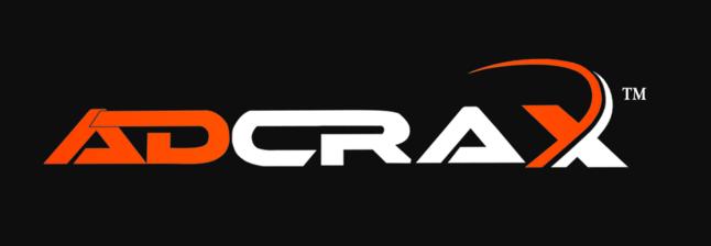 adcrax logo