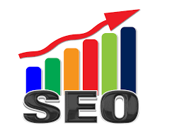 Module 9- Organic Google Traffic (SEO)