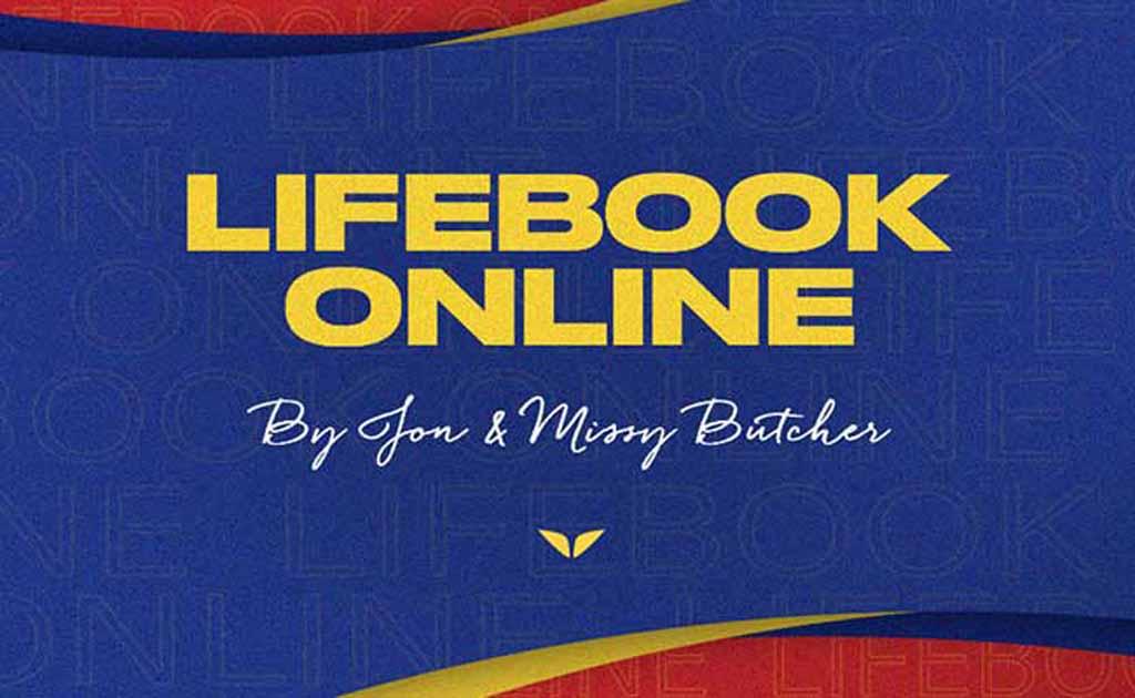 lifebook-online-banner