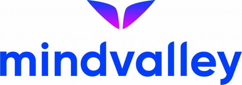 mv-logo-stacked-colour_1057x